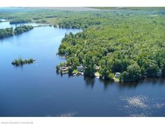 View this Orono property for sale on Maine's best real estate website, from Maine's largest real estate agency, The Maine Real Estate Network.