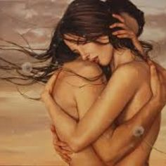Twin flames Anna Karenina, Tantra, Leo Tolstoi, Gifs Amor, Twin Souls, The Embrace, Lovers Embrace, Chant, Hug You