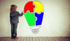 Cómo desarrollar el pensamiento crítico de tus hijos
