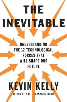 The internet is still at the beginning of its beginning | Kevin Kelly | LinkedIn