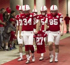 9/3/16 Honoring Sam Foltz