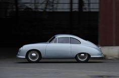 Porsche 3561