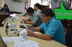 """Carnês do IPTU começam a chegar e """"assustar"""" moradores de Ituiutaba   Pontal em Foco"""