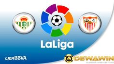 Prediksi Real Betis vs Sevilla ' Asian Handicap Real Betis v Sevilla 20 Desember 2015™ ' Prediksi Bola Real Betis vs Sevilla 20 Desember 2015 ' Prediksi Skor Real Betis vs Sevilla 20 Desember 2015 ' Bursa Pasaran Real Betis vs Sevilla 20 Desember 2015 ' Preview Real Betis vs Sevilla http://indoprediksiskor.com/2015/12/prediksi-real-betis-vs-sevilla-bursa-20-desember-2015/