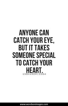 87 Best Someone Special Quotes Images Thinking About You