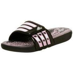 sports shoes 457ee 52555 Sport Sandals, Slide Sandals, Shoes Sport, Heeled Loafers, Heels, Heeled  Sandals