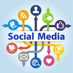 52% Of This #Blog's Traffic Came From #SocialMedia For Three Months. | http://marcguberti.com
