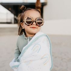 Photo shared by Copper Pearl | Cute Baby Girl Outfits, Little Girl Fashion, Baby Accessories, Hand Warmers, Cat Eye Sunglasses, Fashion Forward, Cute Babies, Looks Great, Hoods