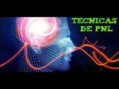 Tecnica PNL-Transformar una Creencia Dudosa En Conviccion-12/16