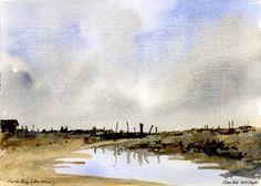 Morston Quay Saunders Waterford
