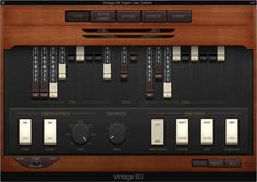 What Every Logic Pro User Ought To Know About Synthesizers Logic Pro X, Progressive House, Edm Music, Recording Studio, Studio Ideas, Keyboard, Lush, Vintage, Software