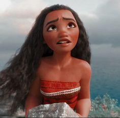 Princess Moana, Princess Movies, Disney Princess, Disney Icons, Disney Art, Disney Pixar, Moana Disney, Pixar Movies, Disney Movies
