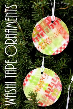 washi tape ornaments-007