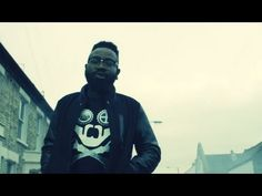 Mikill Pane - Good Feeling ! STUDENT HOUSE PROBLEMS