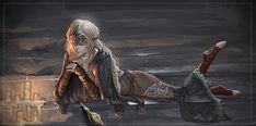 she_s_a_keeper_by_sanekyle-da0veof.jpg (1280×634)