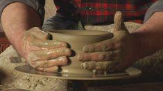 I terracottari salentini | Vizionario