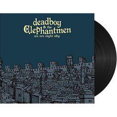 193 Best Vinyl (Our Collection) images in 2019 | Album, Music, Album