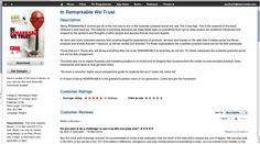 24 glorious 5 Star reviews of my book on iTunes. Feeling kind of chuffed.  http://tinyurl.com/bb5r8o7