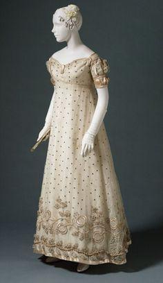 moda brasileira de 1701 a 1800 - Pesquisa Google