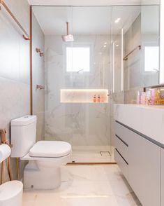 Luxury home design for Master Bathrooms Bathroom Design Luxury, Bathroom Design Small, Bathroom Layout, Modern Bathroom, Master Bathrooms, Spa Like Bathroom, White Bathrooms, Luxury Bathrooms, Minimalist Bathroom