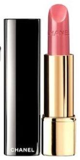 Rouge Allure Luminous Intense Lip Colour in Sèduisante