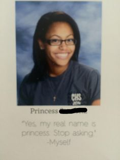 Senior Yearbook Quotes The Political Yearbook Quote  Funny Yearbook Quotes  Pinterest .