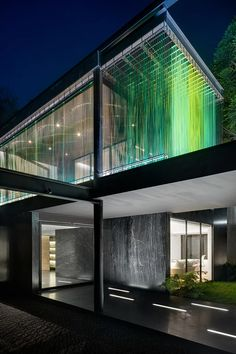 1524 Best Architectural Lighting Images