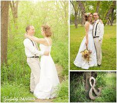 Boho styled wedding.  golightlyimages.com_0019