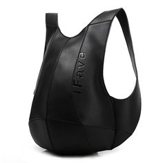 >>>HelloNew Personality Design Antitheft Backpack Youth Unisex Tortoise Styling PU Leather Backpacks for Teenagers Leisure Cool BagsNew Personality Design Antitheft Backpack Youth Unisex Tortoise Styling PU Leather Backpacks for Teenagers Leisure Cool BagsSale on...Cleck Hot Deals >>> http://id076592413.cloudns.ditchyourip.com/32707830615.html images