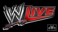 Emilexsports: WWE live event results from Jonesboro, AR and Tupelo for Leeds England, Manchester England, Birmingham England, Daniel Bryan, Triple H, Toronto, Detroit, Wwe Live Events, Colors