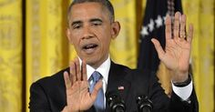 Obama's Amnesty Order is Unconstitutional, rules a federal judge. REPIN if you agree!