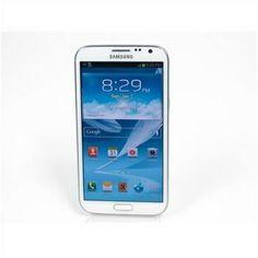 Samsung Galaxy Note 2 16GB, T-Mobile  http://www.propertyroom.com/listing.aspx?l=9499737
