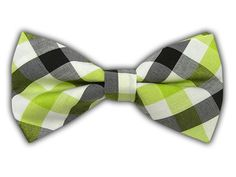 wish it was silk! love this...$15 @thetiebar.com