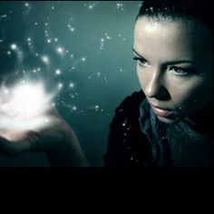 spell casting - Google Search