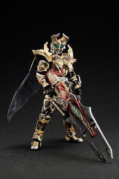 The 277 Best Kamen Rider Images On Pinterest Action Figures Kamen
