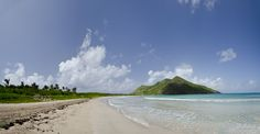 #ChristopheHarbour #StKitts www.christopheharbour.com