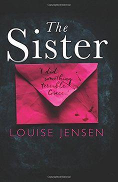 The Sister: A psychological thriller with a brilliant twi... https://www.amazon.com/dp/1786810026/ref=cm_sw_r_pi_dp_QLuNxb6M7FKGV