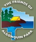 The Friends of Algonquin Park is a nonprofit registered charity dedicated to sharing your passion for Algonquin Park.As you reflect on 2013, we hope that you have fond memories of Algonquin Park and include The Friends of Algonquin Park in your year-end charitable giving.