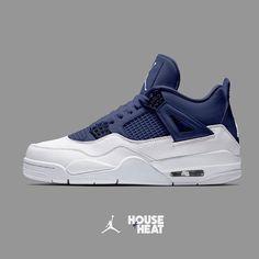 62d7b1832d6 94 Best Air Jordan Custom ideas images