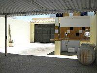 BBr, Desarrollo San Pablo Oportunidad de Ofrecer Querétaro more info click pic