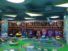 indoor playground equipment, indoor playground for sale