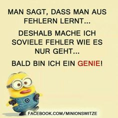 X Minion Jokes, My Minion, Tabu, Feelings And Emotions, Statements, Slogan, Wise Words, Laughter, Lol