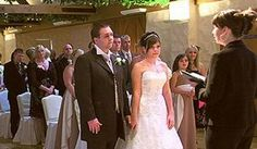 Llancaiach Fawr Manor, Wales. Located in the heart of the picturesque South Wales Valleys, its secluded and peaceful setting is the ideal location for a wedding.