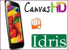 http://www.amlooking4.com/Bangalore/Mobile-Phone-Dealers-Micromax/K-15896.aspx MOBILE PHONE DEALERS-MICROMAX in Bangalore, amlooking4 helps the user to Find MOBILE PHONE DEALERS-MICROMAX in Bangalore with Phone Numbers, Addresses and Best Deals Reviews. For MOBILE PHONE DEALERS-MICROMAX in Bangalore and more. Visit: www.amlooking4.com