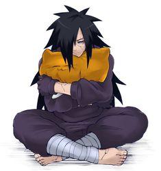 Anime Naruto, Naruto Boys, Naruto Sasuke Sakura, Naruto Shippuden, Boruto, Foto Madara, Madara Vs Hashirama, Hades, Haikyuu