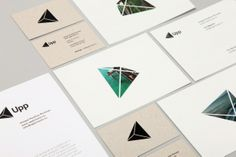 Union Square / Thorbjørn Gudnason | Design Graphique