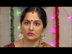 All Sun Tv serial Promo Next Week 08-02-2016 To 13-02-2016 This Week Sun Tv Serial Online                        http://www.freetamilserial.com/sun-tv/all-sun-tv-serial-promo-next-week-08-02-2016-to-13-02-2016-this-week-sun-tv-serial-online/