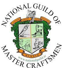 National Guild of Master Craftsmen