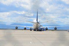 """""""AirPlane_1"""" photograph by Sakak"""