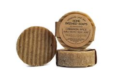 Our New Burly Beard Beer Soap is perfect for the wild man! Our unique…